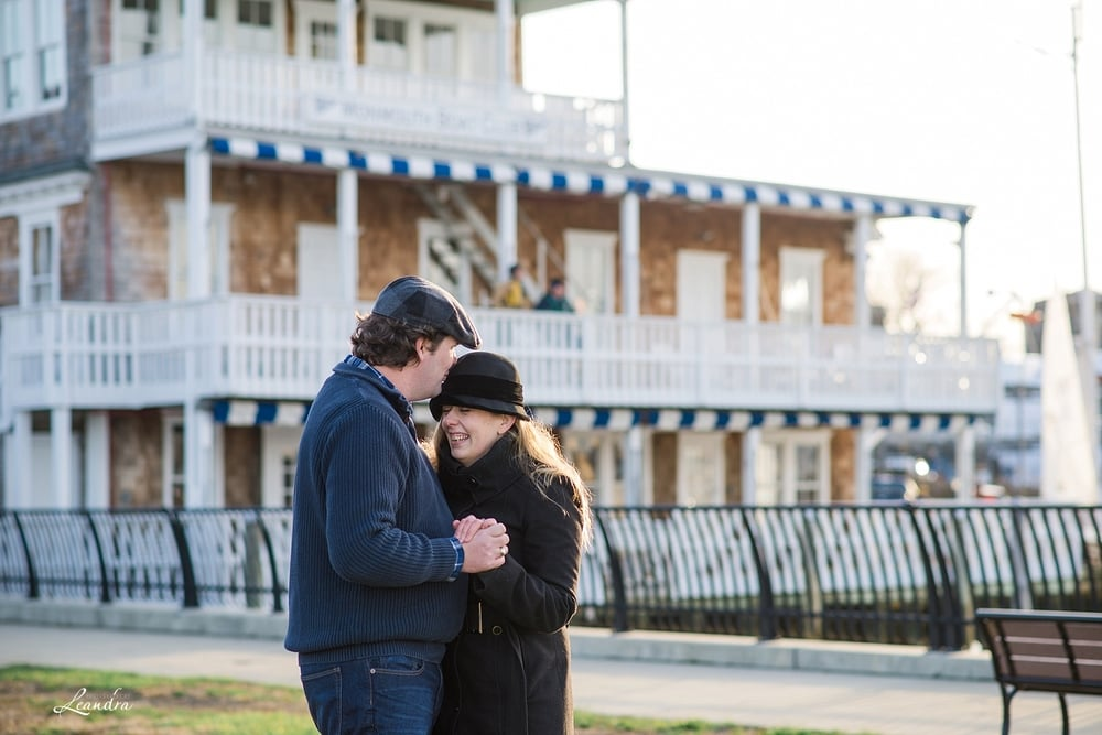 RedBank.NJ.Engagementsession.0250.jpg
