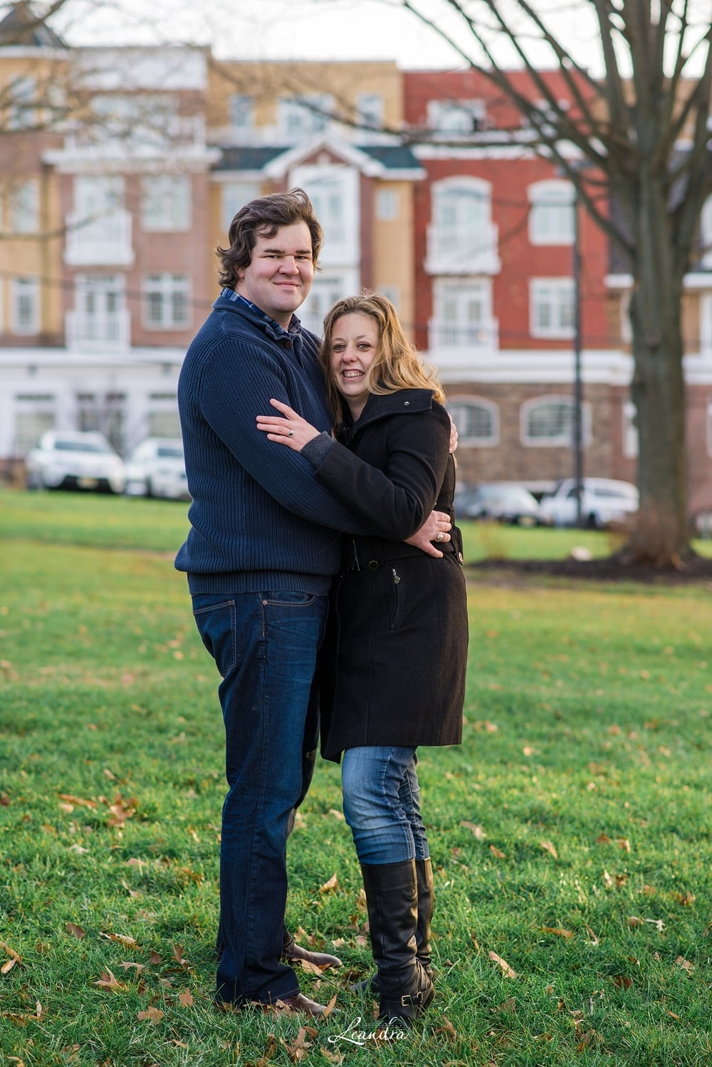 RedBank.NJ.Engagementsession.0253.jpg