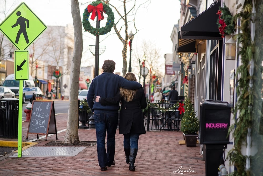 RedBank.NJ.Engagementsession.0255.jpg
