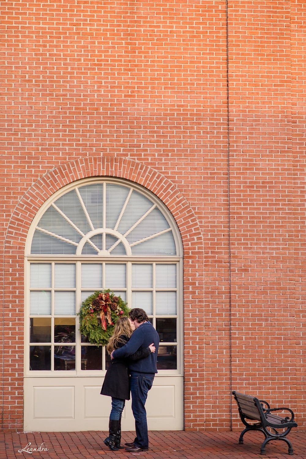 RedBank.NJ.Engagementsession.0257.jpg