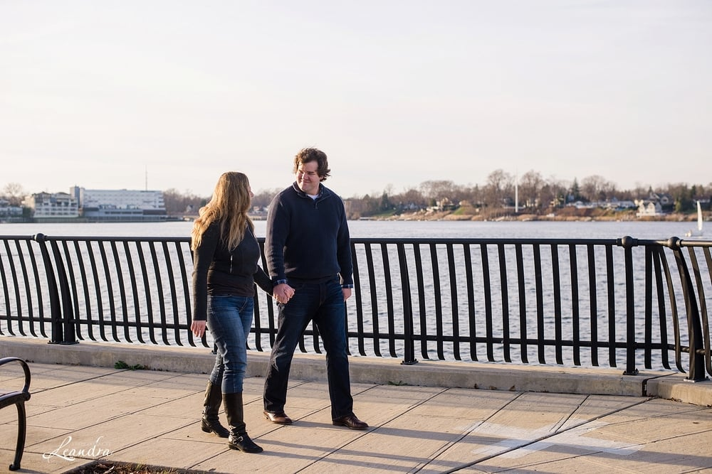 RedBank.NJ.Engagementsession.0258.jpg