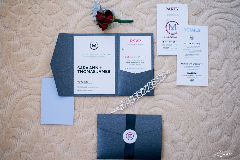 Wedding_Invitations_Stonebridge Country Club Wedding_0001.jpg