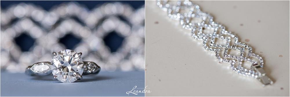 Stonebridge Country Club Bridal Jewelry_0005.jpg