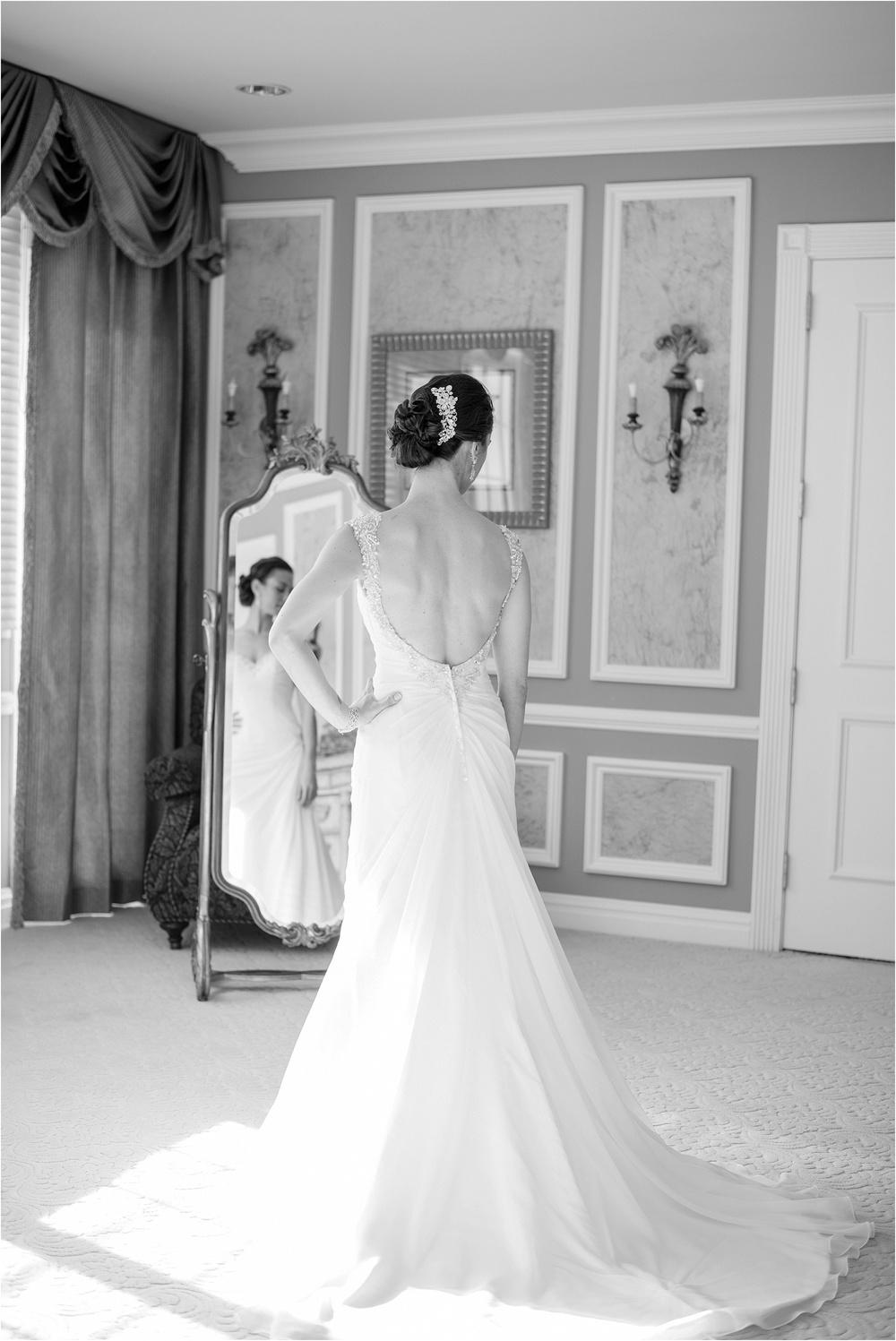 Stonebridge Country Club Bride_0009.jpg
