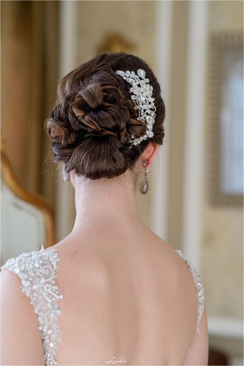 Stonebridge Country Club Wedding Hair_0012.jpg