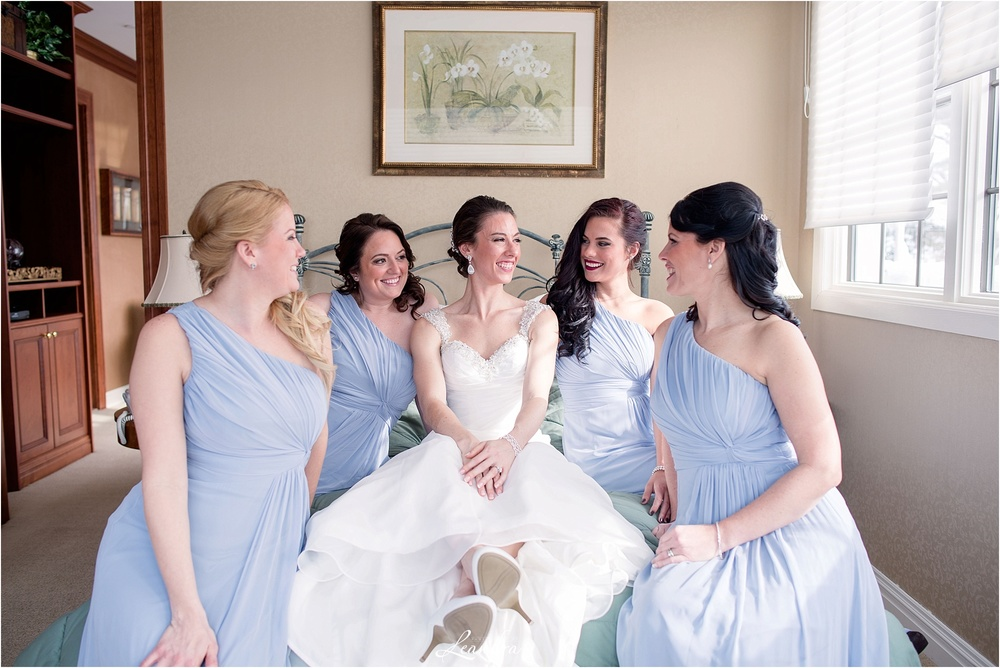 Stonebridge Country Club Bridesmaids_0014.jpg