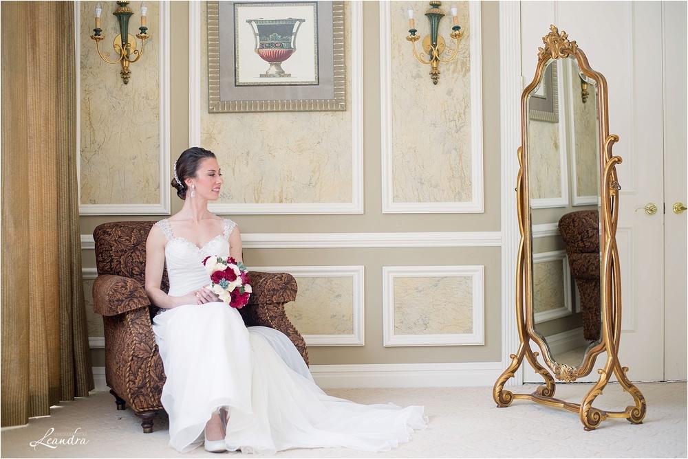 Stonebridge Country Club Bridal Portrait_0015.jpg