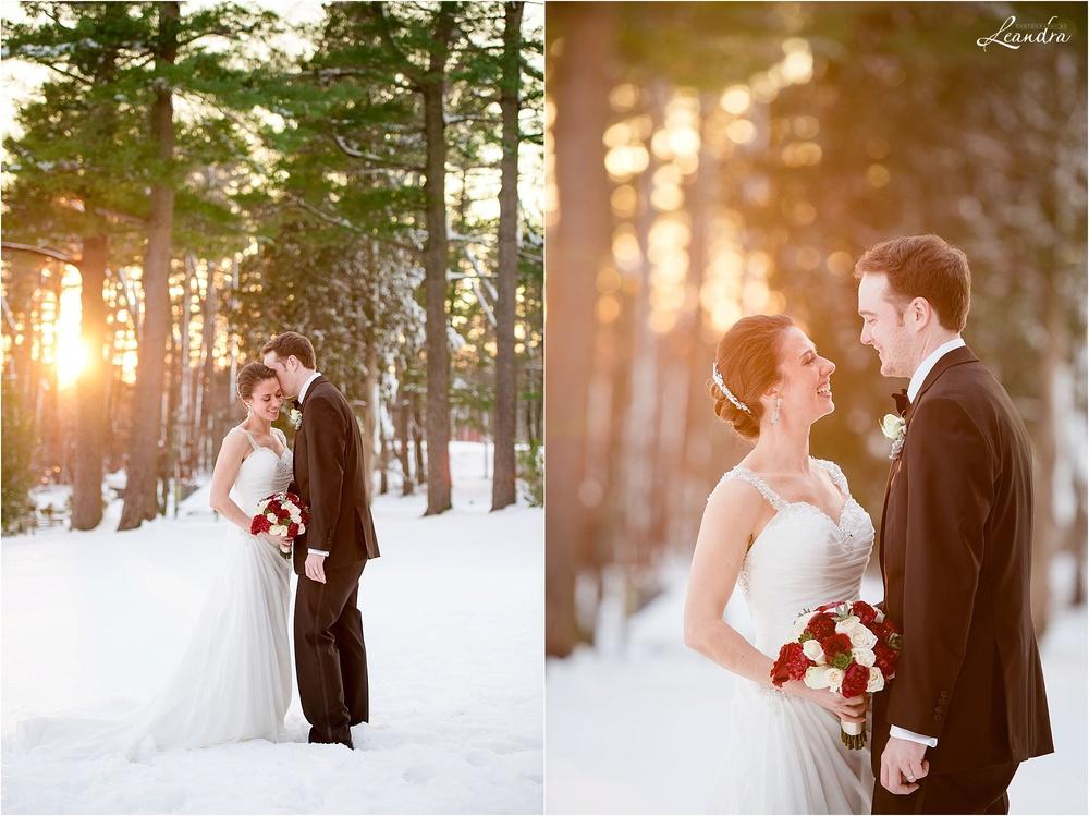 Stonebridge Country Club Wedding Snow portraits_0029.jpg