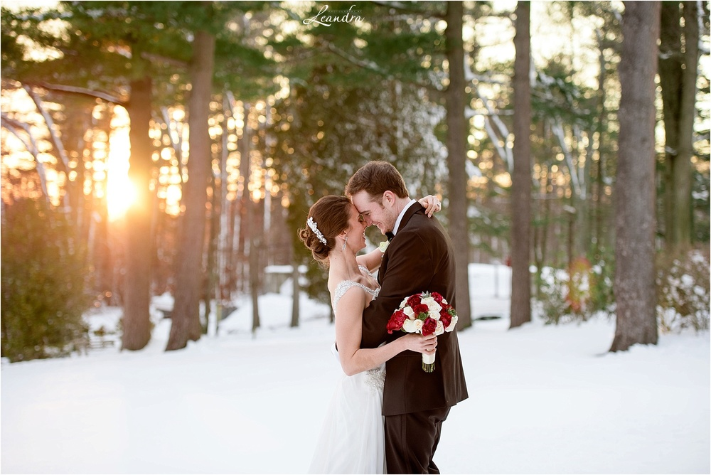 Stonebridge Country Club Wedding, snow_0030.jpg