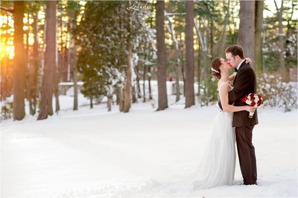 Snowy Stonebridge Country Club Wedding_0031.jpg