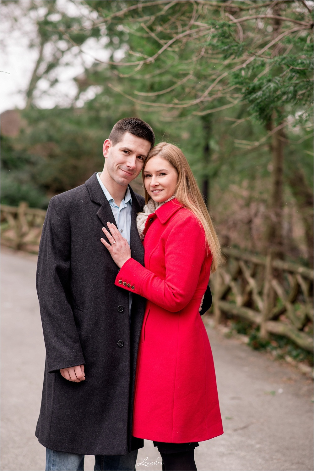 Belvedere Castle Central Park Engagement_0052.jpg