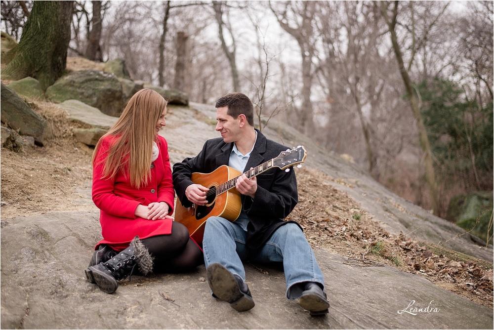 Belvedere Castle Central Park Engagement_0054.jpg
