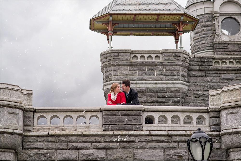 Belvedere Castle Central Park Engagement_0061.jpg