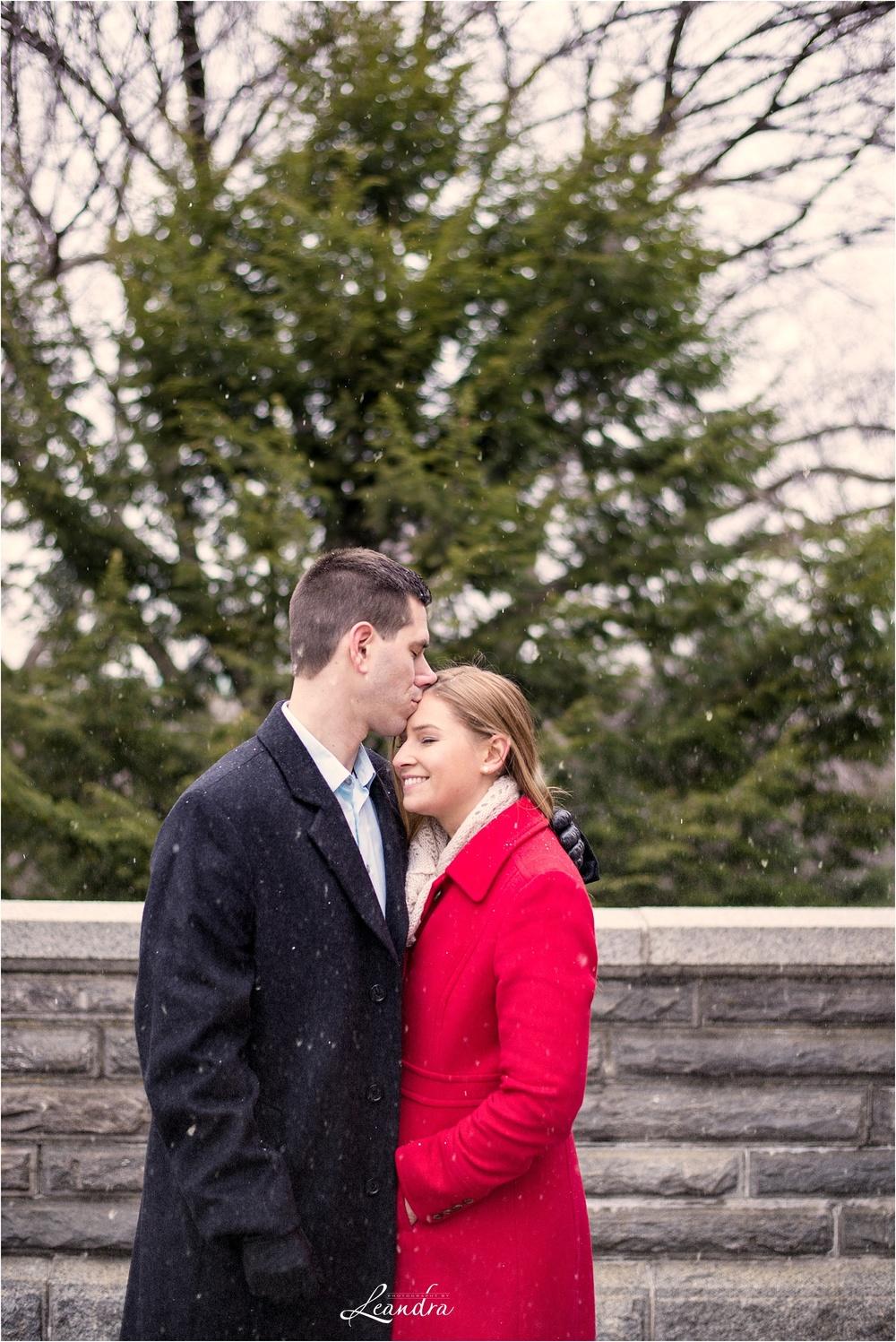 Belvedere Castle Central Park Engagement_0059.jpg