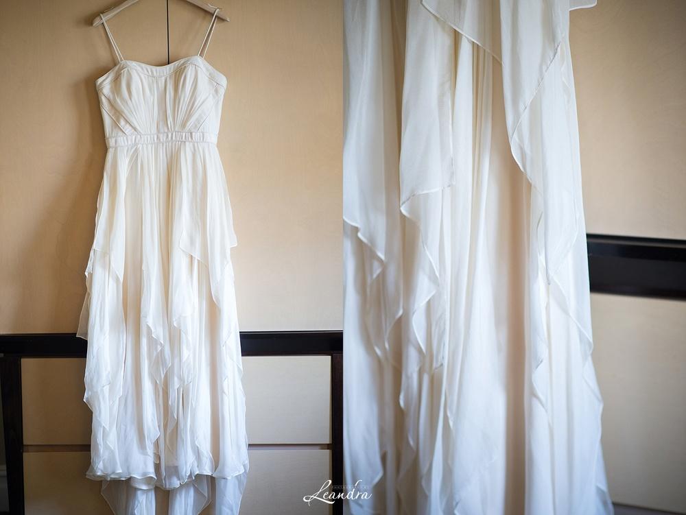 BHLDN gown_0042.jpg