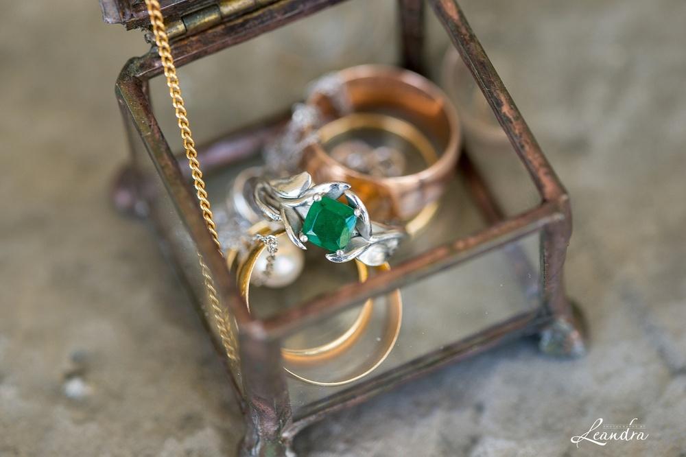 Unique Wedding Rings_0035.jpg
