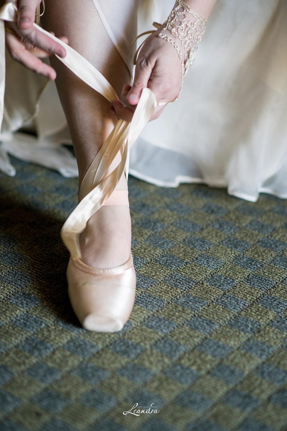 Ballerina Bride_0019.jpg