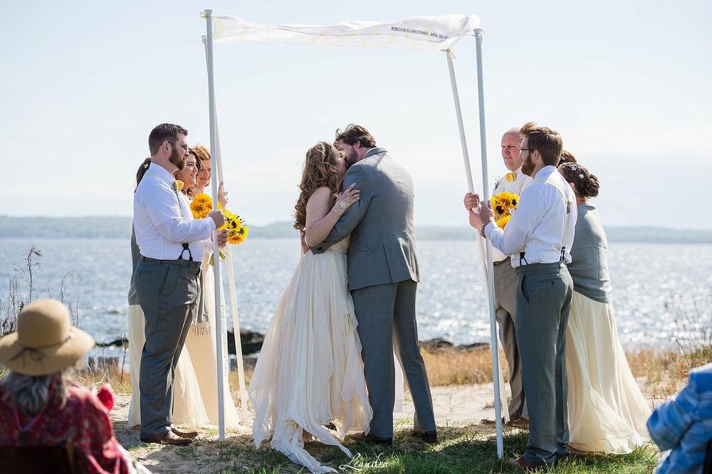 First Kiss. Sandy Hook Chapel_0059.jpg