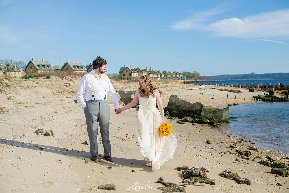 Bride and Groom. Sandy Hook Chapel_0038.jpg