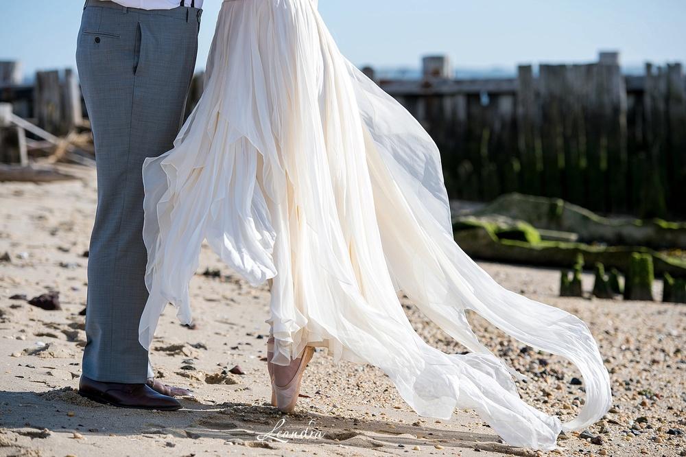 Sandy Hook Chapel Ballerina Bride on the Beach_0023.jpg