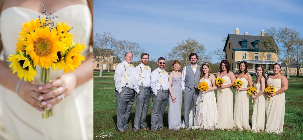 Sandy Hook Chapel Wedding Bridal Party_0045.jpg