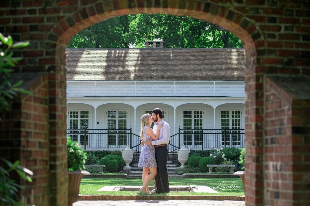 PhotographybyLeandra.KeelerTavern Engagement_0169.jpg