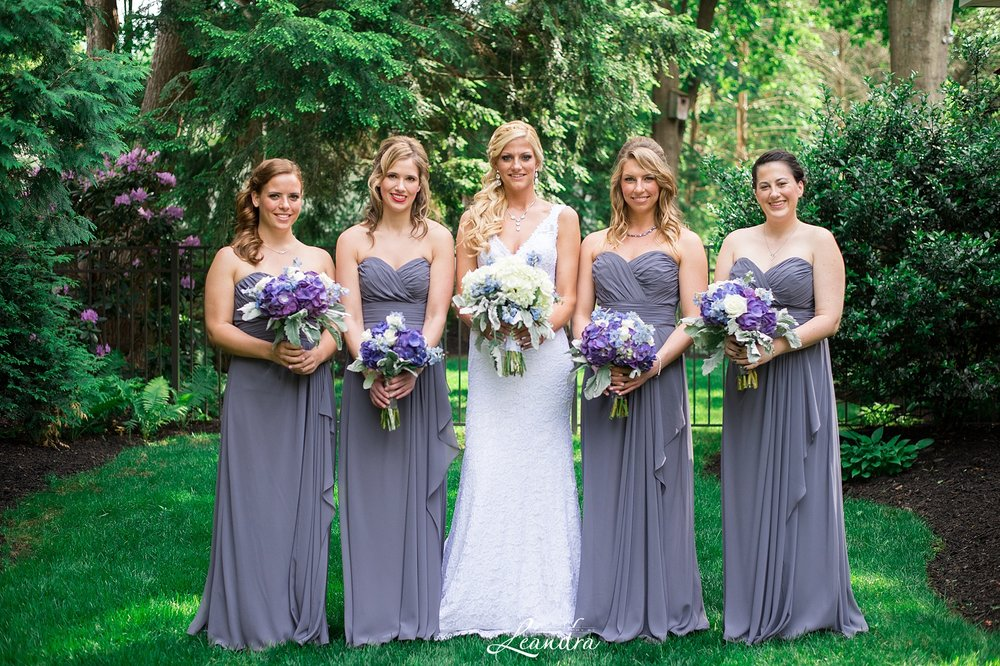 Photography by Leandra petwer bridesmaids dresses