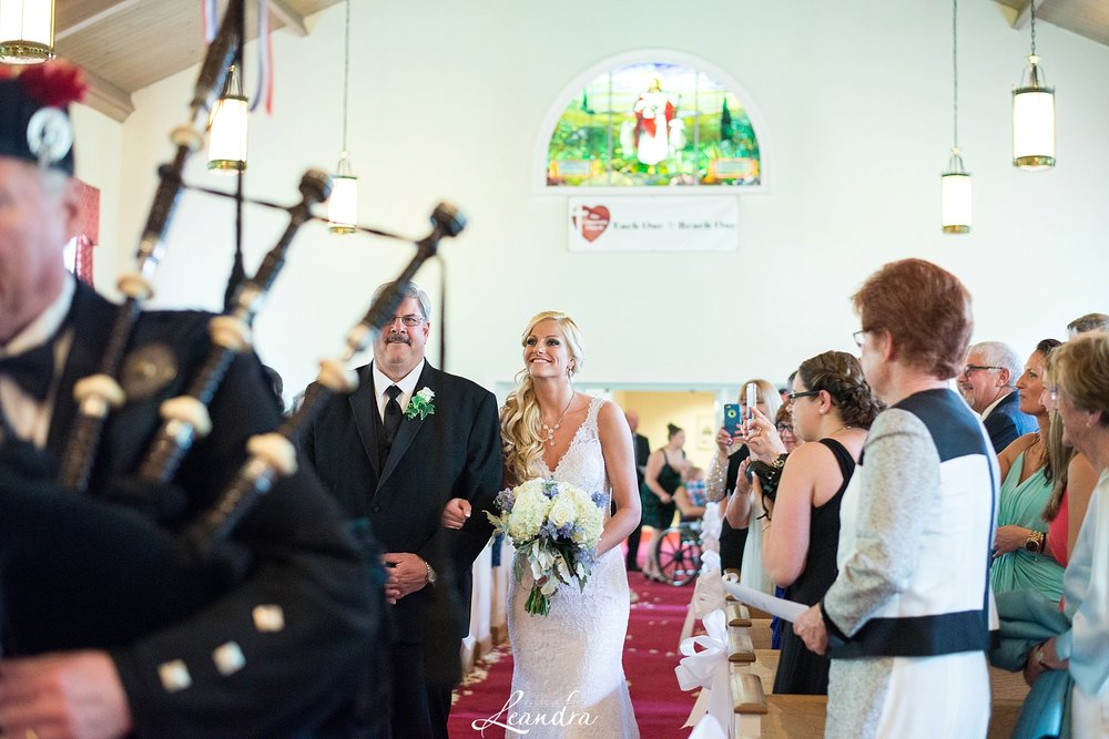 HarringtonParkCommunityChurchWedding.jpg