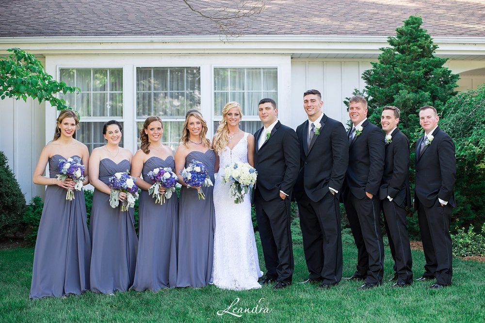 BridalParty.harringtonparkwedding.jpg
