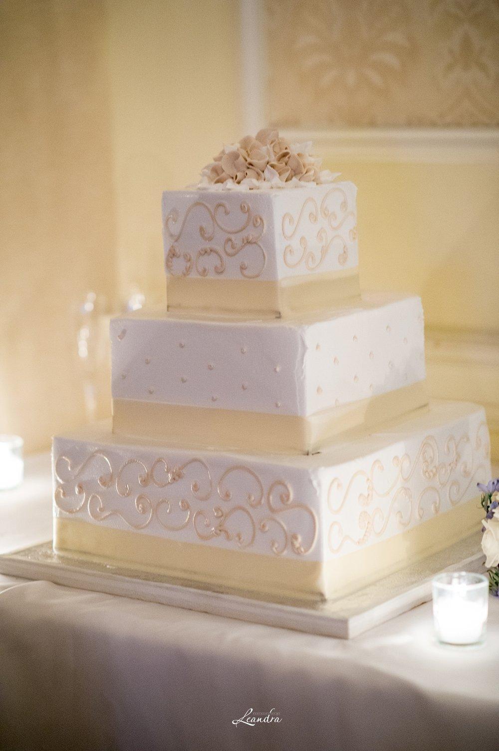 AlittleCake.WeddingCake.jpg