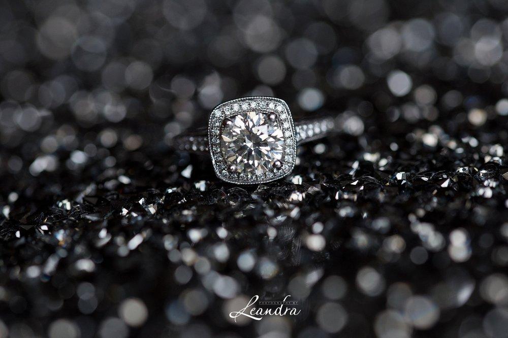 PhotographybyLeandra.KeelerTavern Engagement_0257.jpg