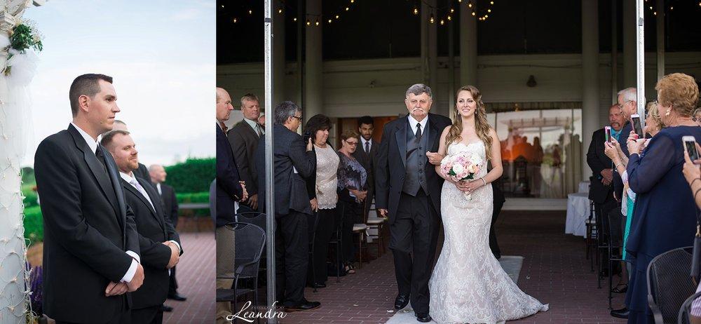 PhotographybyLeandra.MansionatTimberPointWedding_0275.jpg