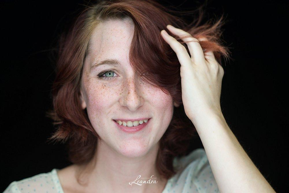 PhotographybyLeandra.Headshots_0439.jpg