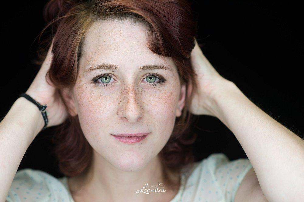 PhotographybyLeandra.Headshots_0440.jpg