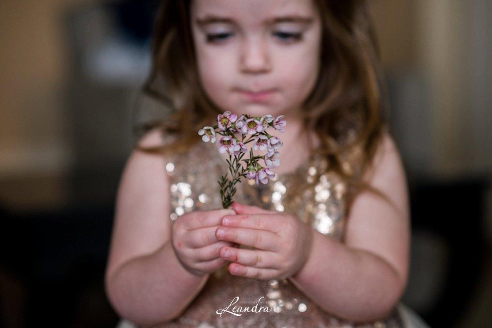 PhotographybyLeandra.Flowergirl_0458.jpg