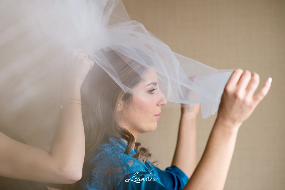 PhotographybyLeandra.Headshots_0454.jpg