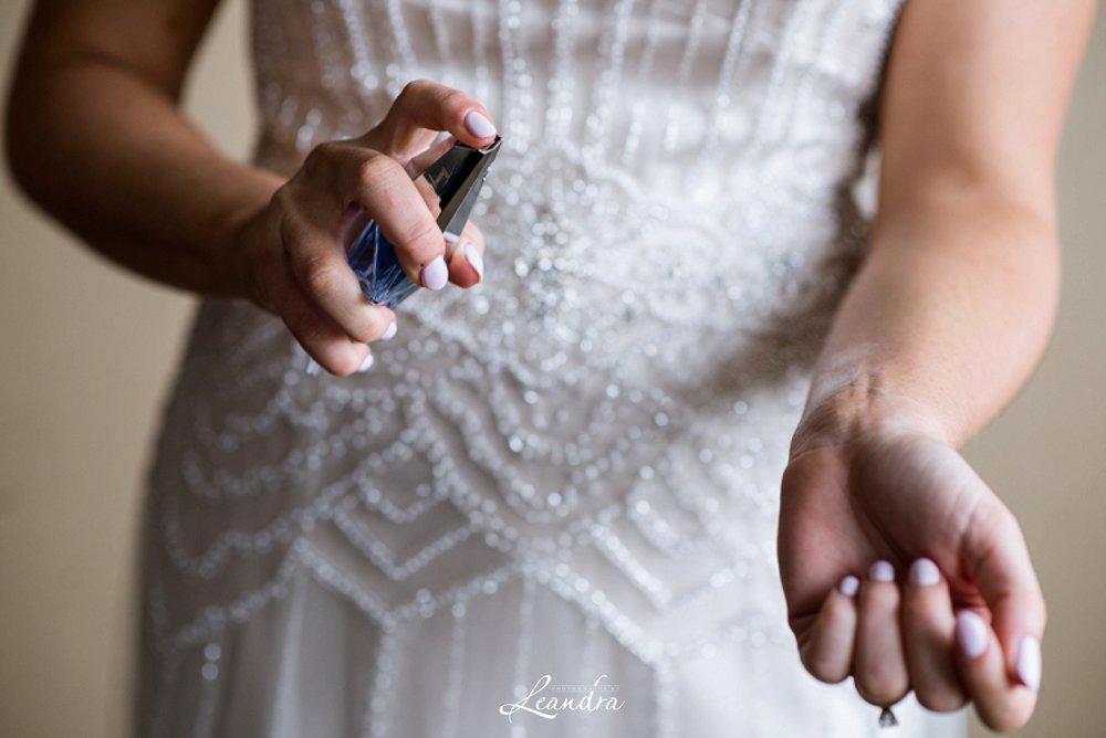 PhotographybyLeandra.Headshots_0451.jpg