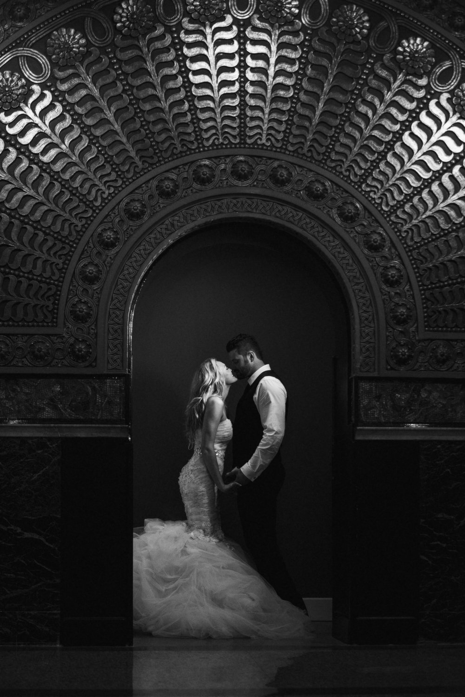 bridal show images-09.jpg
