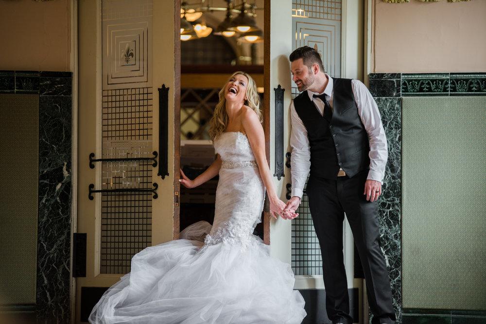 bridal show images-07.jpg