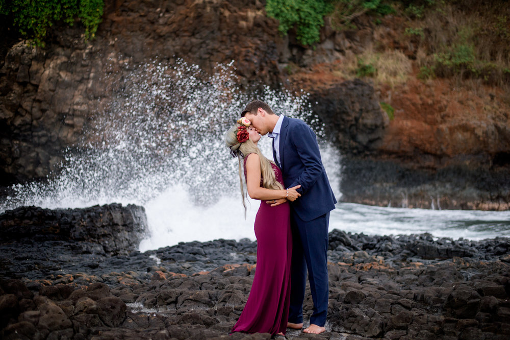 AshandDave.Kauai-158.jpg
