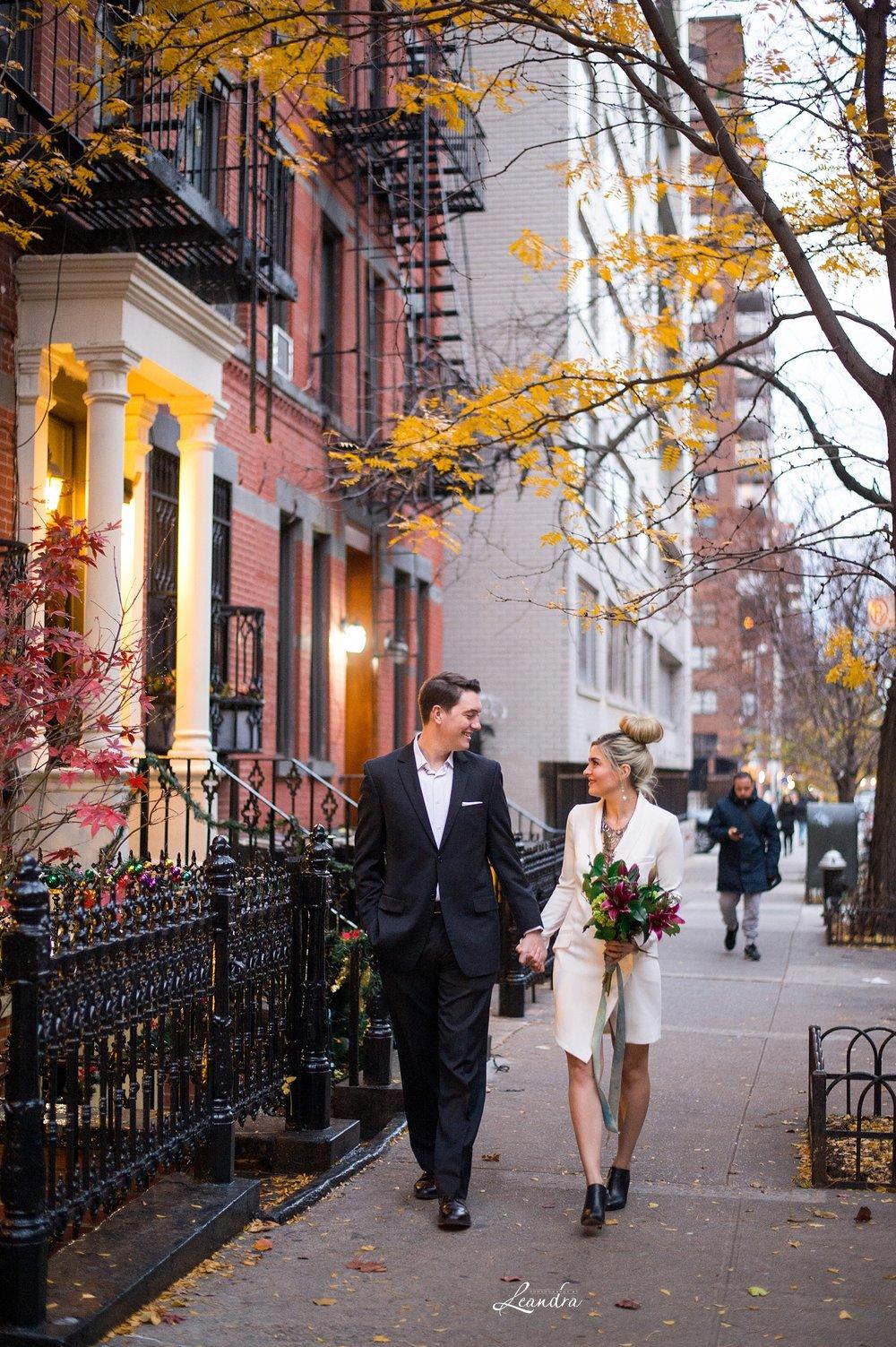 NYCCityHallElopement_0030.jpg