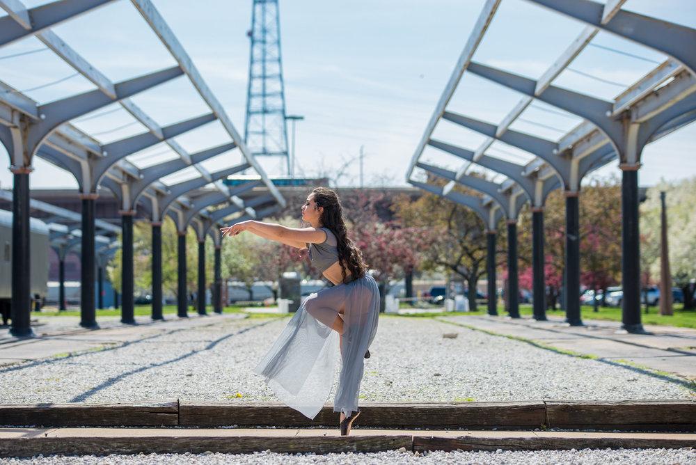 PhotographybyLeandra.SarahCordova.SF16-04.jpg
