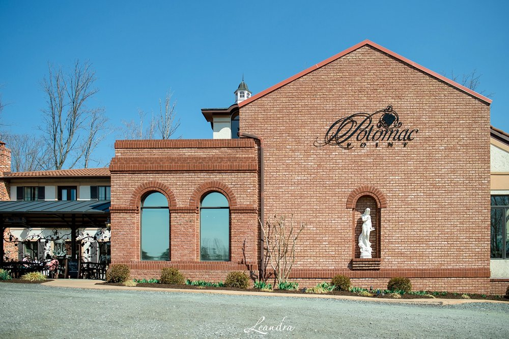 PotomacPointWinery_0133.jpg