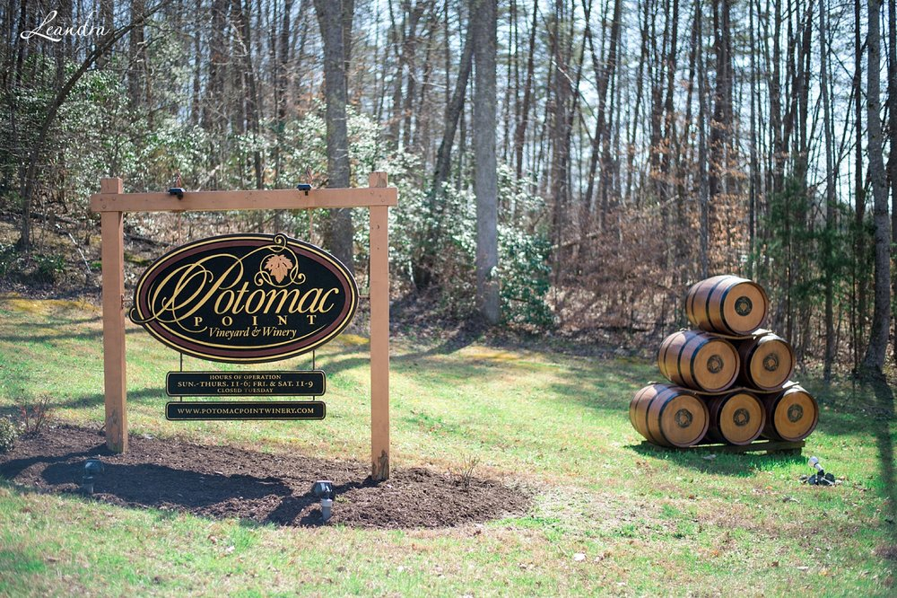 PotomacPointWinery_0132.jpg