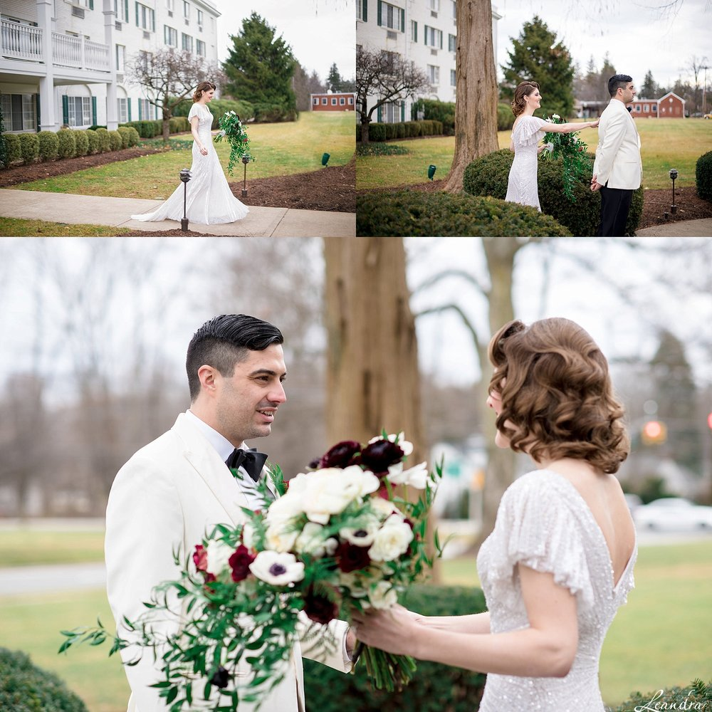 TheMadisonHotelWedding_0032.jpg