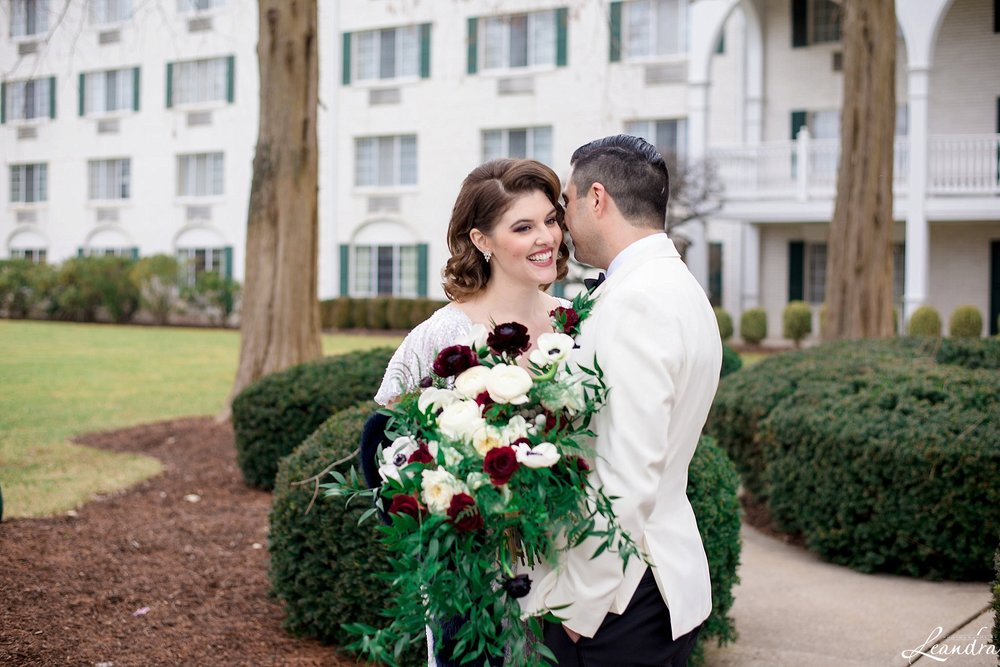 TheMadisonHotelWedding_0025.jpg