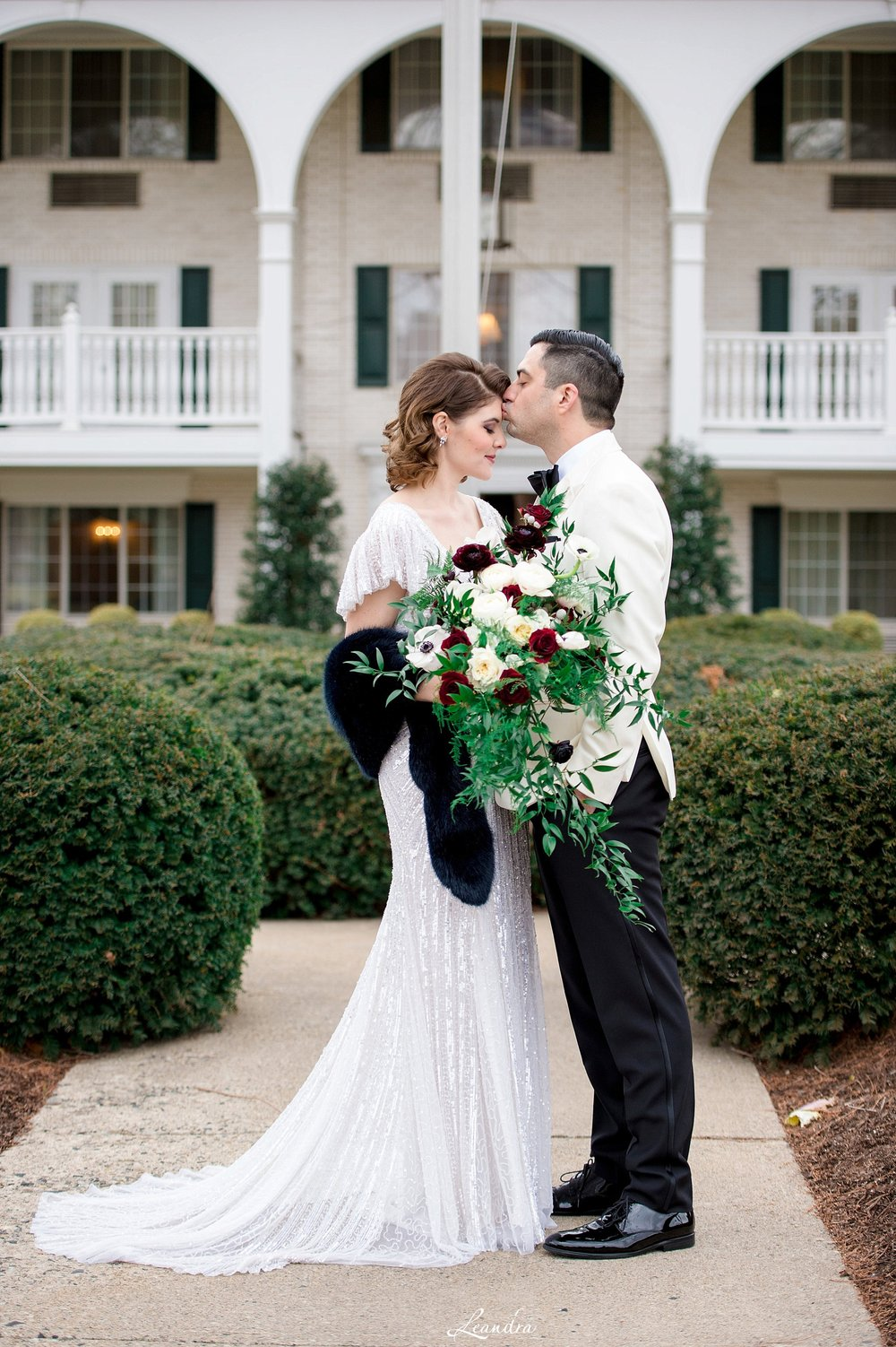 TheMadisonHotelWedding_0024.jpg