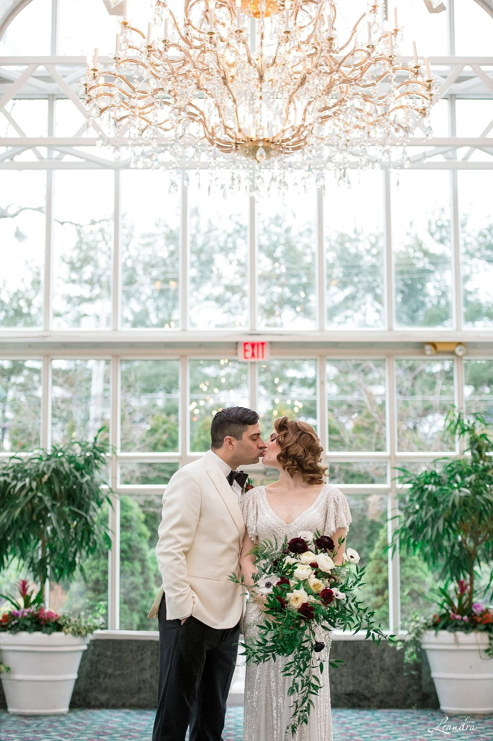 TheMadisonHotelWedding_0015.jpg