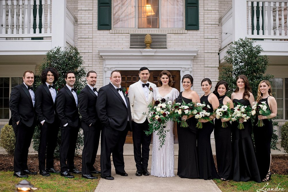 TheMadisonHotelWedding_0033.jpg