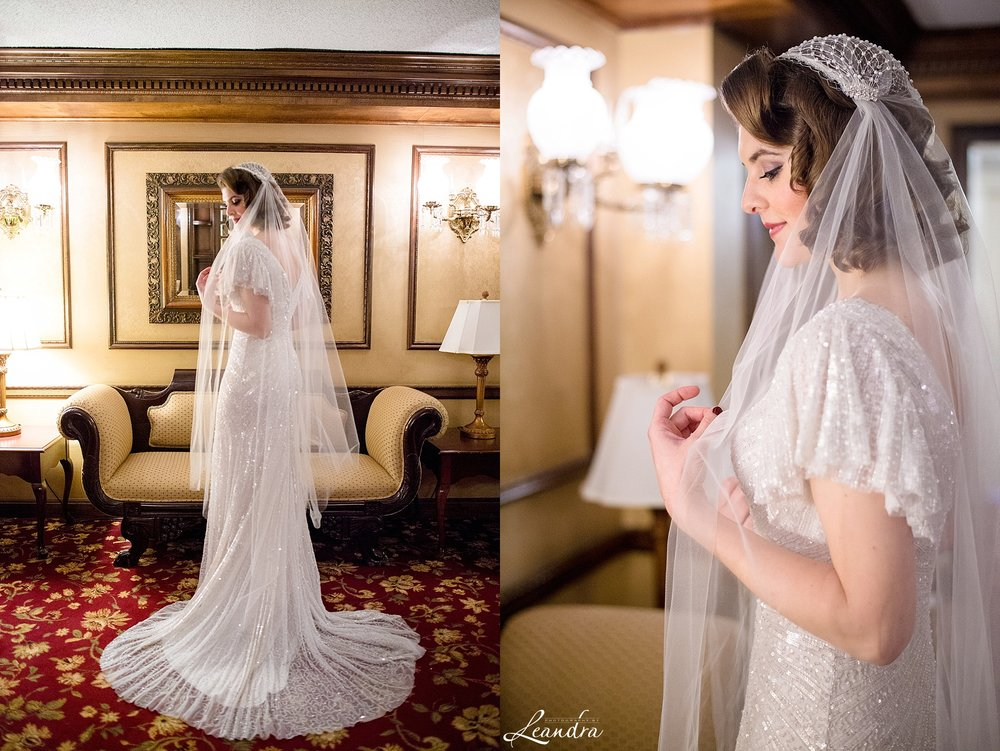 TheMadisonHotelWedding_0013.jpg